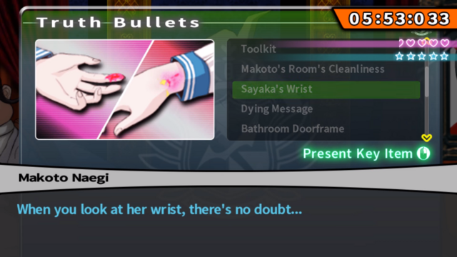 File:Class Trial DR1 CH1 Sayaka's Wrist.png