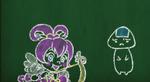 Princess Piggles School Mode