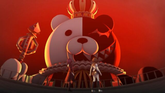 File:Final battle against BB Monokuma.jpg