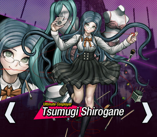 File:Tsumugi Shirogane Danganronpa V3 Official English Website Profile (Mobile).jpg