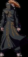 Mondo Owada Oowada Fullbody Sprite 17