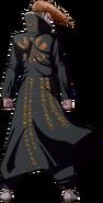 Mondo Owada Oowada Fullbody Sprite 16