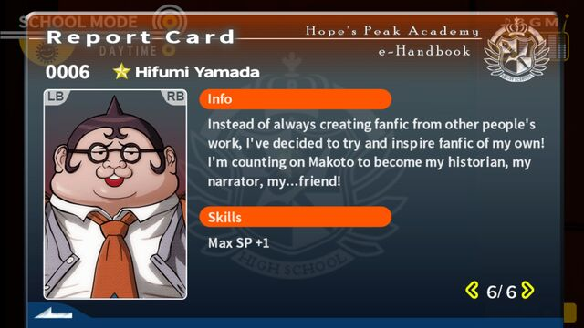 File:Hifumi Yamada Report Card Page 6.jpg