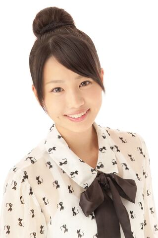 File:Ayumi Mizukoshi Normal.jpg