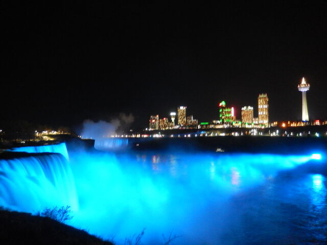 File:UNRELATED Jackfruitku Niagara Falls.jpg