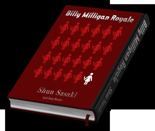 File:Billy Milligan Royale.png