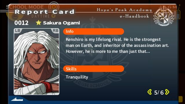 File:Sakura Ogami Report Card Page 5.jpg
