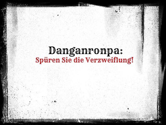 File:DanganronpaSpueren.jpg