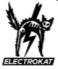 ElectroKat Logo