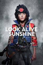Look-alive-sunshine