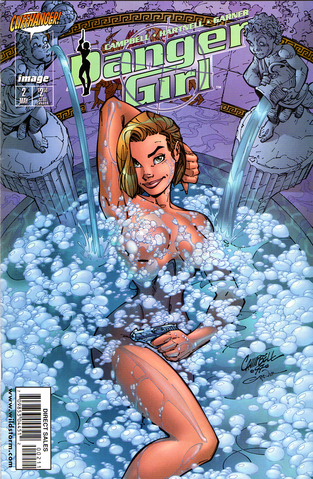 File:DGissue2cover.png