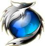 Glass-family-symbol