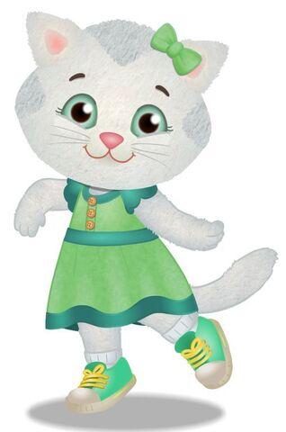 File:Katerina Kittycat.JPEG