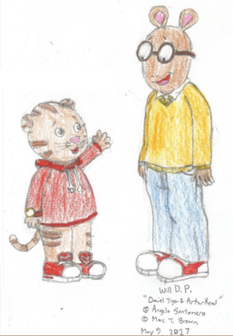 File:Arthur Read and Daniel Tiger 1.png