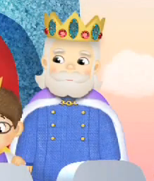 File:King friday.png