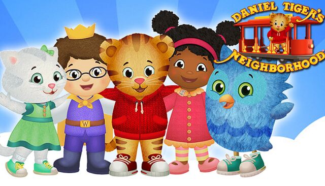 File:.028 Daniel Tiger & Zachary 28 24 25 28 24 25 28 20 22.jpg