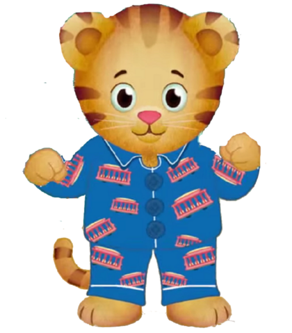 File:.028 Daniel Tiger & Zachary 28 24 28 22.png