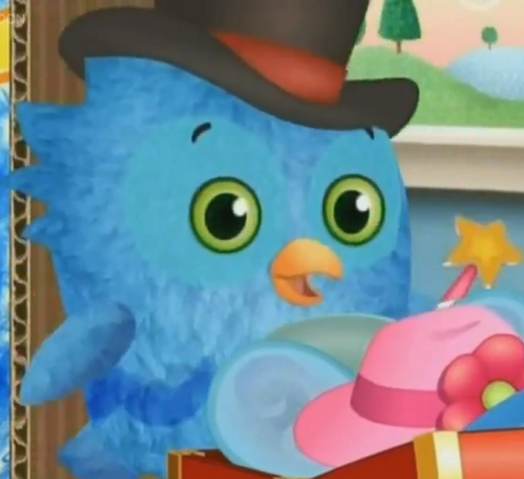 File:.028 O The Owl & Zachary 28 24 25.PNG