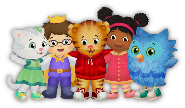 File:.028 Daniel Tiger & Zachary 28.png