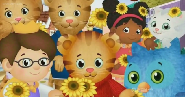 File:.028 Daniel Tiger & Zachary 28 24 28 25.PNG