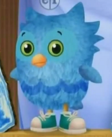 File:.028 O The Owl & Zachary 28 24 25 22 20.PNG