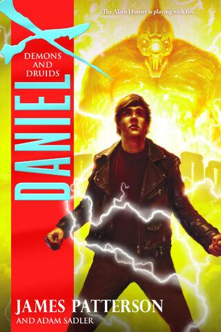 File:Daniel3.jpg