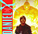 Daniel X: Demons and Druids (novel)