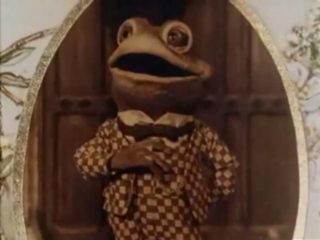 File:Toad.jpg