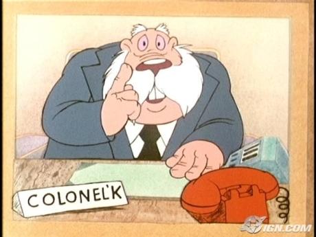 File:Colonel K.jpg