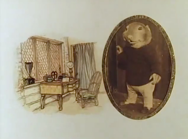 File:Rat's Home.png