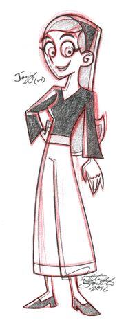 File:SC Jazz Fenton Profile Sketch.jpg