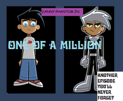 Oneofmilliontitle