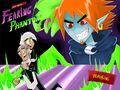 Thumbnail for version as of 23:19, September 17, 2011