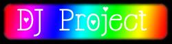 File:DJP Button 01.png