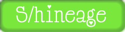 File:Shineage Logo 01.png