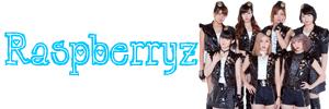 File:Raspberryz Logo 02.png