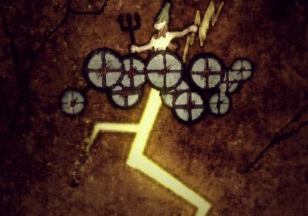 Ugarit (1)