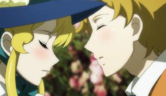 Lianna kiss