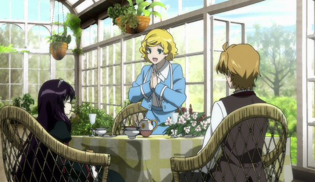 File:Tea at Camilla's.png