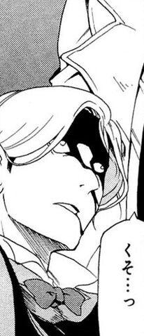 File:Richardson's death (manga).jpg