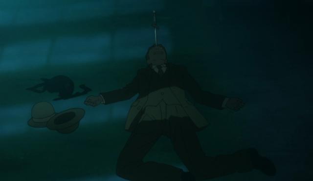 File:Richardson's death (anime).png