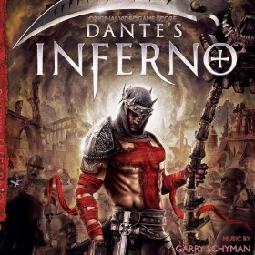 File:Dante's Inferno Soundtrack.jpg