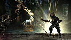 Death Knight2