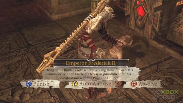 File:Emperor Fredrick II.jpg
