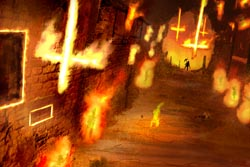 File:Fiery Tombs.jpg