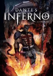 Dante's Inferno Animated2