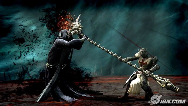 File:Stealing the scythe.jpg