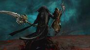 Death Badass