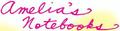 Thumbnail for version as of 02:56, September 28, 2012