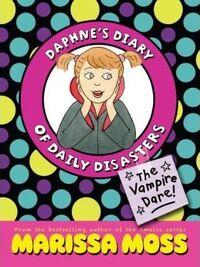 The-vampire-dare